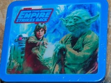 HALLMARK-STAR-WARS-THE-EMPIRE-STRIKES-BACK-MINI-LUNCHBOX-LIMITED-EDITION-WITH-CERTIFICATE-OF-AUTHENTICITY-QHM8820-0