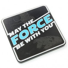 Hallmark-SHP2108-May-The-Force-Be-With-You-Wall-or-Desk-Plaque-0