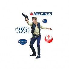 Han-Solo-Peel-and-Stick-0