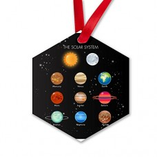 Hexagon-Ornament-Solar-System-Sun-Moon-and-Planets-0