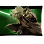 Hotel-Home-Wholesale-Promotion-Pillow-Case-Star-Wars-Cushion-Case-Pillow-Case-Cover-20x30-Two-Sides-0