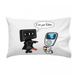I-Am-Your-Father-Funny-Audio-Space-Movie-Parody-Pillow-Case-Single-Pillowcase-0