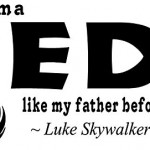 I-am-a-Jedi-like-my-father-before-me-Vinyl-Decal-24-X-13-0