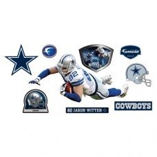 Jason-Witten-Dallas-Cowboys-Wall-Decal-0