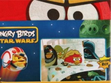 Jay-Franco-Twin-Size-Sheets-Angry-Birds-Star-Wars-Sheet-Set-Single-Bedding-0