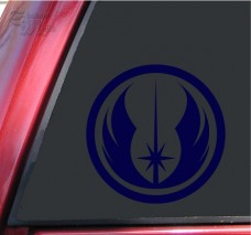 Jedi-Order-Vinyl-Decal-Sticker-Dark-Blue-0
