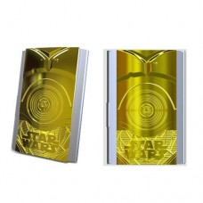 Kotobukiya-Star-Wars-C-3PO-Business-Card-Holder-0