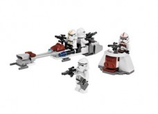 LEGO-Clone-Troopers-Battle-Pack-7655-0