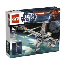 LEGO-Dailego-Star-Wars-B-Wing-Fighter-10227-0