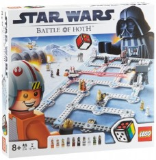 LEGO-Games-Star-Wars-The-Battle-of-Hoth-0