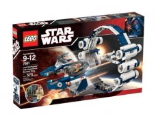 LEGO-Jedi-Starfighter-with-Hyperdrive-Booster-Ring-0