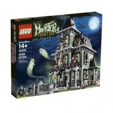 LEGO-Monster-Fighters-Haunted-House-10228-0