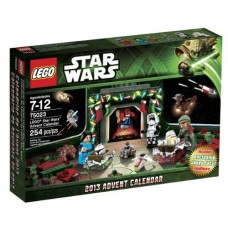 LEGO-Star-Wars-75023-Advent-Calendar-0