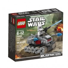 LEGO-Star-Wars-75028-Clone-Turbo-Tank-0