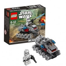 LEGO-Star-Wars-75028-Clone-Turbo-Tank-0-5