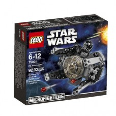 LEGO-Star-Wars-75031-TIE-Interceptor-0