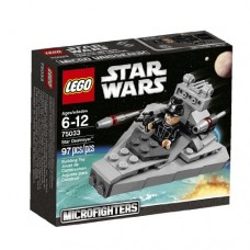 LEGO-Star-Wars-75033-Star-Destroyer-0
