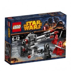 LEGO-Star-Wars-75034-Death-Star-Troopers-0
