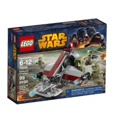 LEGO-Star-Wars-75035-Kashyyk-Troopers-0