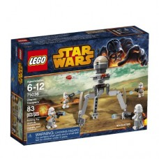 LEGO-Star-Wars-75036-Utapau-Troopers-0