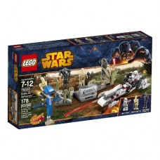 LEGO-Star-Wars-75037-Battle-on-Saleucami-0