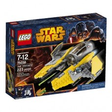 LEGO-Star-Wars-75038-Jedi-Interceptor-0