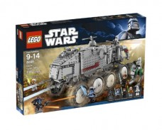 LEGO-Star-Wars-Clone-Turbo-Tank-8098-0