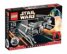 LEGO-Star-Wars-Darth-Vaders-TIE-Fighter-8017-0
