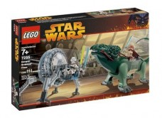 LEGO-Star-Wars-General-Grievous-Chase-0