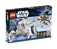 LEGO-Star-Wars-Hoth-Wampa-Set-8089-0