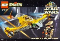LEGO-Star-Wars-Naboo-Fighter-0