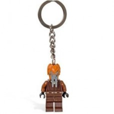 LEGO-Star-Wars-Plo-Koon-Key-Chain-852352-0