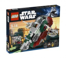 LEGO-Star-Wars-Slave-1-8097-Version-2010-Release-0