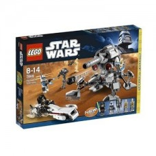 LEGO-Star-Wars-Special-Edition-Set-7869-Battle-for-Geonosis-0
