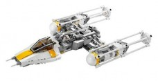 LEGO-Star-Wars-Y-Wing-Fighter-7658-0