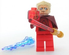 LEGO-Star-WarsTM-Chancellor-Palpatine-with-Weapons-lot-0