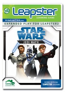 LeapFrog-Leapster-Learning-Game-Star-Wars-Jedi-Math-0