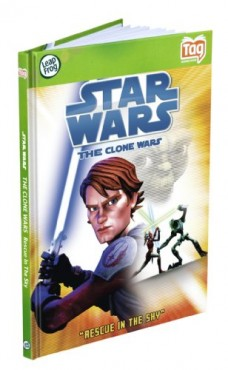 Leapfrog-Tag-Activity-Storybook-Star-Wars-The-Clone-Wars-Rescue-In-The-Sky-0