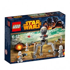 Lego-75036-Star-wars-Utapau-Troopers-0