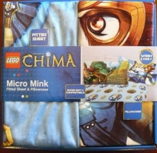 Lego-Chima-Micro-Mink-2-Piece-Warm-Sheet-Set-Twin-0