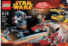 Lego-Star-Wars-7283-Ultimate-Space-Battle-0