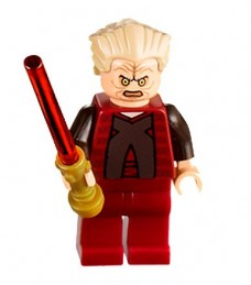 Lego-Star-Wars-Chancellor-Palpatine-Darth-Sidious-Minifigure-0