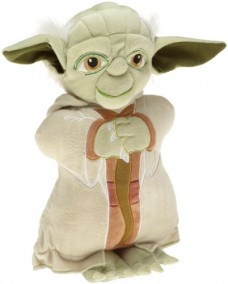 Lucas-Film-Cl0Ne-Wars-Jedi-Yoda-Pillow-Buddy-0