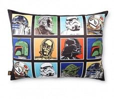 Lucas-Film-Star-Wars-Classic-Throw-Pillow-0