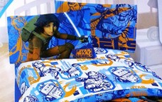 Lucas-Film-Star-Wars-Rebels-Fight-Sheet-Set-Full-0