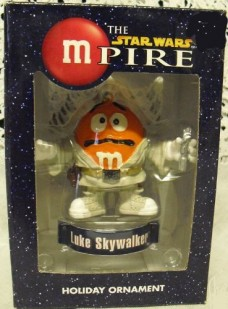 Luke-Skywalker-Orange-MM-Ornament-The-Star-Wars-Mpire-0