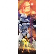 Magnificent-Peel-Stick-By-RoomMates-Star-Wars-Clone-Trooper-Panel-0