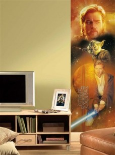 Magnificent-Peel-Stick-By-RoomMates-Star-Wars-Obiwan-Panel-0