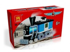 Mini-Train-Building-Blocks-59-Pcs-Set-in-Nice-Gift-Box-Novelty-Compatible-with-Lego-parts-0