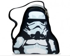 Neat-Oh-Star-Wars-ZipBin-Stormtrooper-Storage-and-Carry-Case-0-4